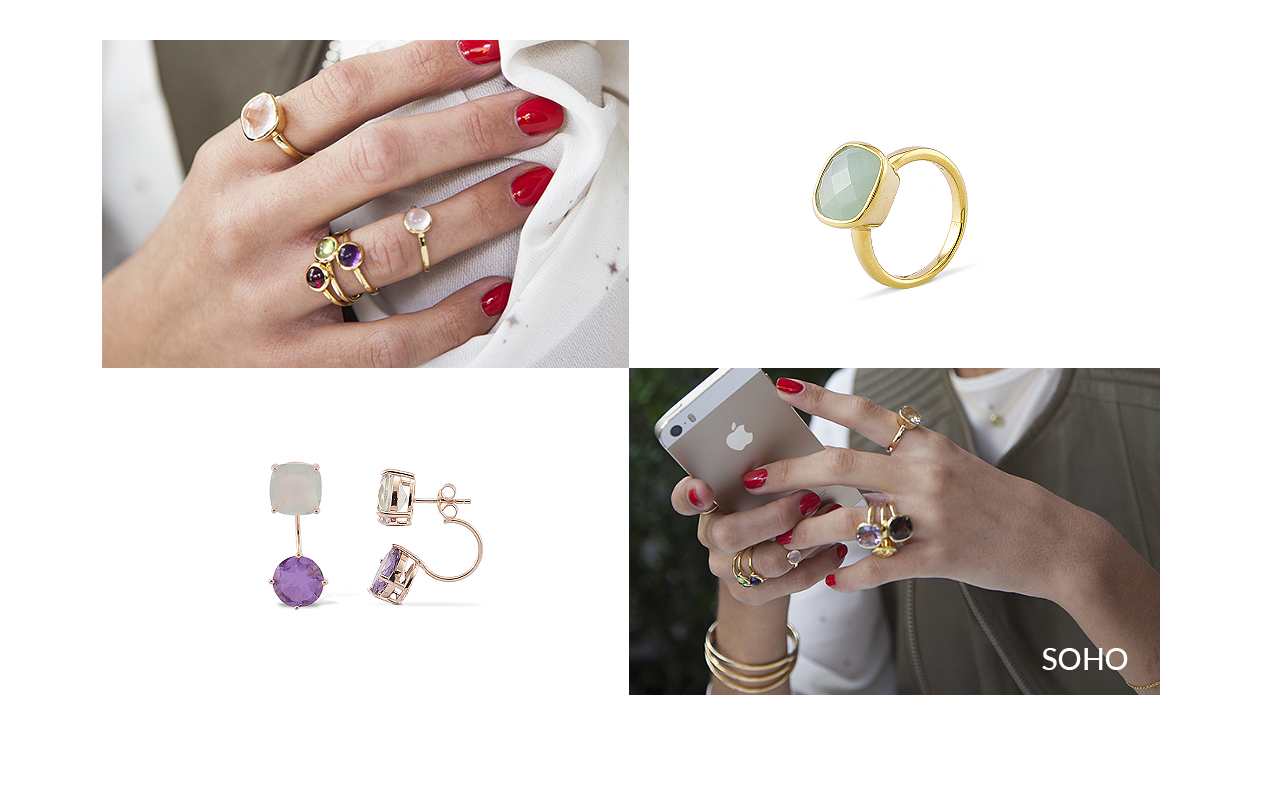 ararat,joyas,jewels,joyeria,town,new,newcollection,nuevacoleccion