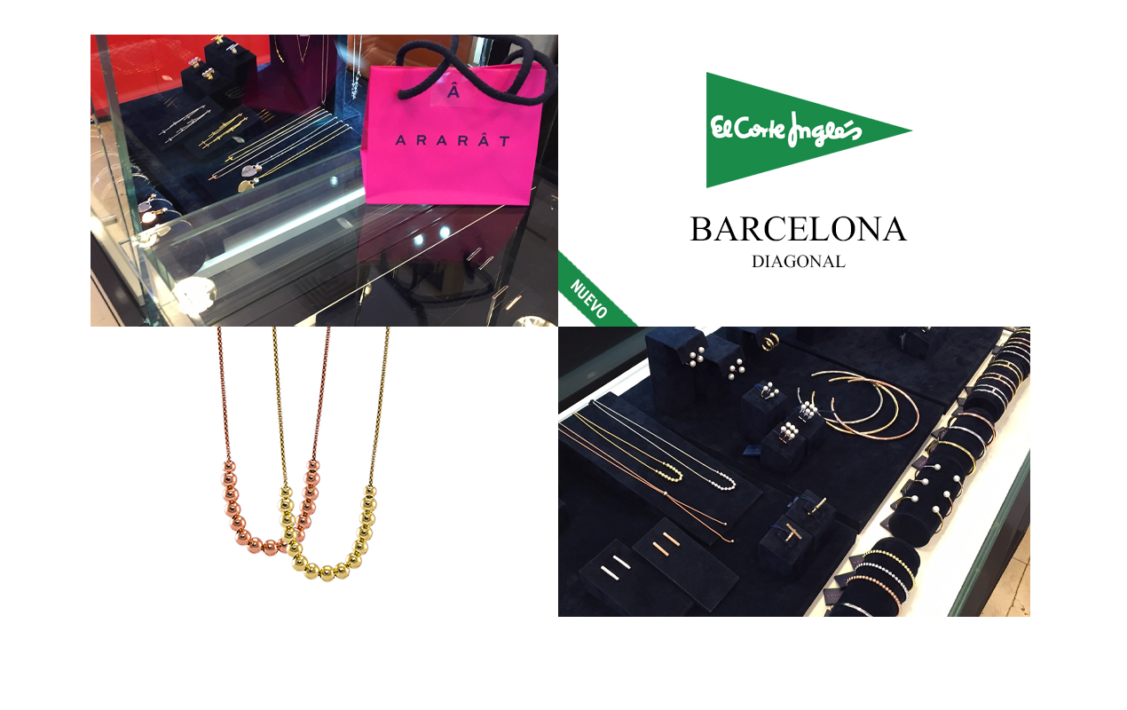 barcelona-ararat-joyas-new-trendy-diagonal-manhattan