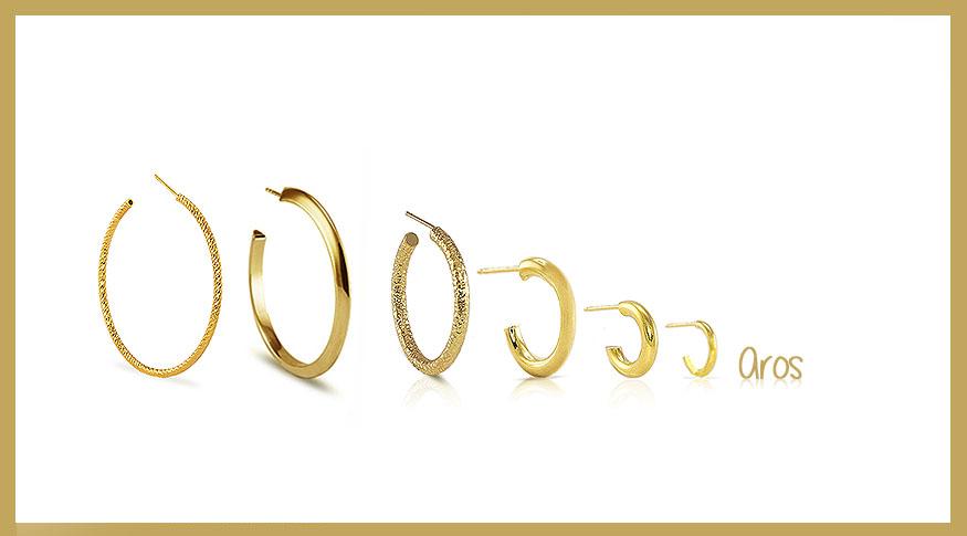 b4ab3a9bdeb9 Joyas de plata de diseño elegante online